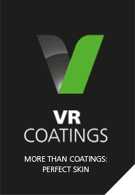 VR Coatings